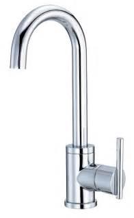 danze kitchen faucets danze faucets faucets reviews