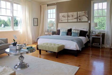 Superb Hollywood Regency Bedroom Ideas