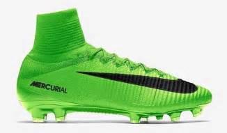 2017 New Nike Mercurial Superfly