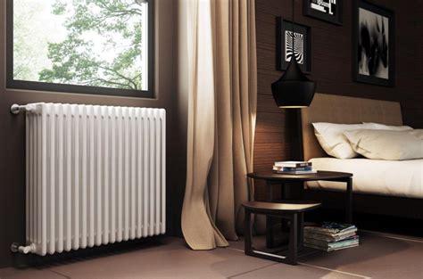 Dizaina radiatori | Reaton