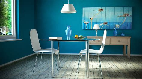 modern bathroom tiles design ideas decoración en color turquesa