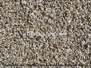 89 Limestone