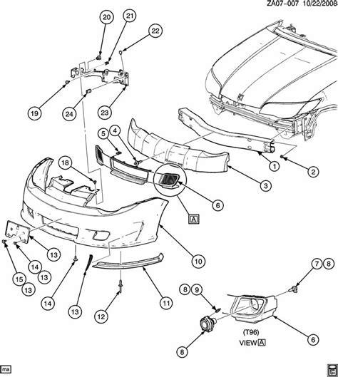 saturn ion   eco parts diagram downloaddescargarcom