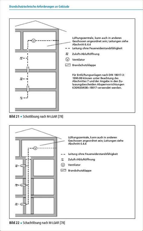 Landesbauordnung Und Baunutzungsverordnung by Sch 228 Den Durch Mangelhaften Brandschutz Medienservice