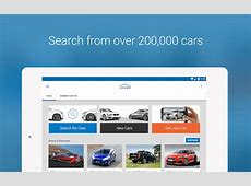 App Carsales APK for Windows Phone Download Android APK