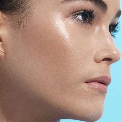 Best Drugstore Highlighters And How To Use Them Makeupcom
