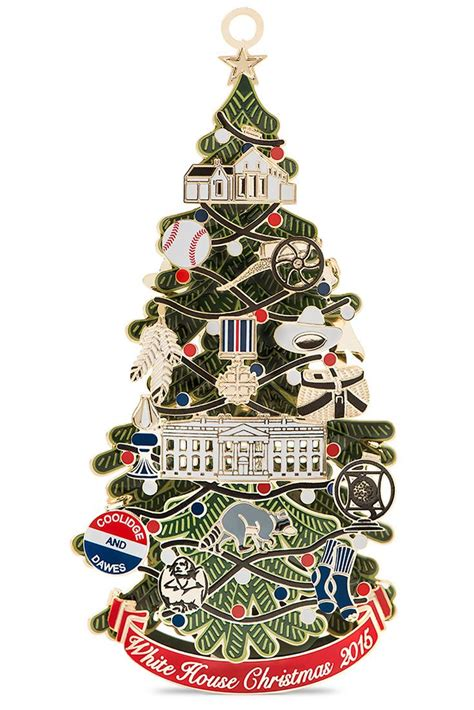 electric christmas trees whos idea was it best 25 white house tree ideas on tree decorations white tree