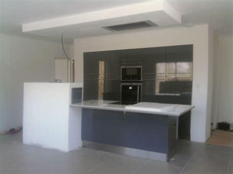 s駱aration cuisine ouverte meuble cuisine frigo metod maximera lt bas tbl blanc meuble cuisine lave vaisselle meuble lave vaisselle sagne cuisines meuble de