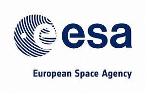 ESA Logotype