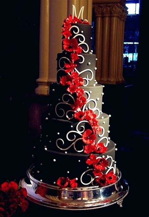 and black wedding centerpieces wedding ideas black and white theme best and white