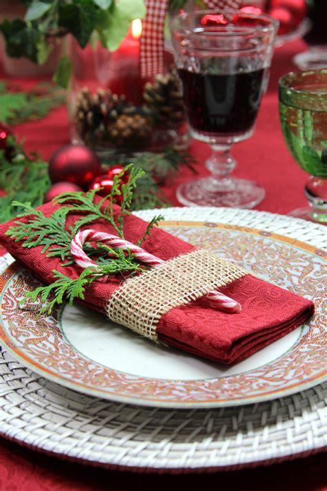 sander tischwäsche weihnachten weihnachtstisch gedeck tischw 228 sche sander weihnachtsdeko tischdeko weihnachten rotes