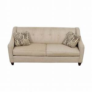 Star furniture sofas star furniture sofas hereo sofa thesofa for Sectional sofa star furniture