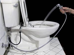 Bidet Toilette Kombination : 117 best images about bath on pinterest toilets glass ~ Michelbontemps.com Haus und Dekorationen