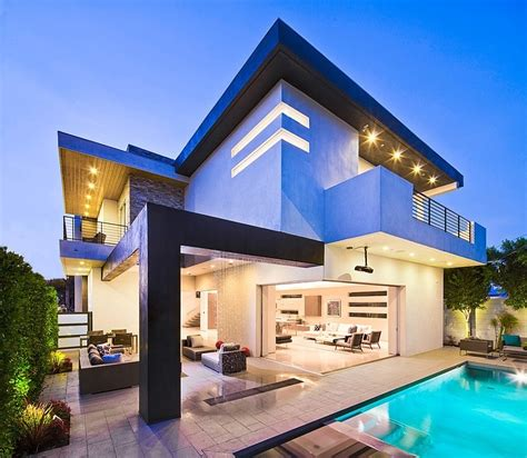 Beautiful Modern House The Most Beautiful Houses Ever