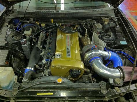 new product release whifbitz rb26 single turbo kit garage whifbitz