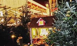 Dodenhof Kaltenkirchen : die weihnachtswelt von dodenhof wird mit einem moonlight ~ Pilothousefishingboats.com Haus und Dekorationen