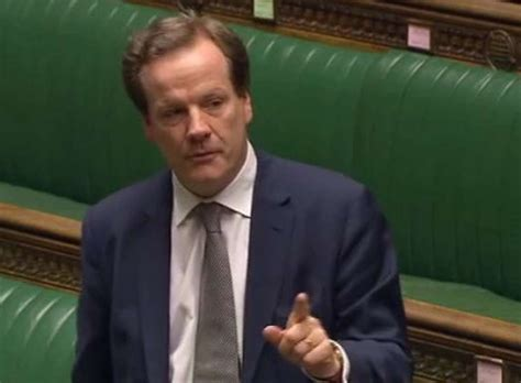 BUDGET: Dover MP Charlie Elphicke calls for road ...