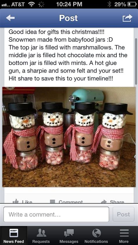 christmas craft ideas for teachers best 25 nanny gifts ideas on diy cards for