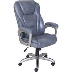serta big commercial office chair with memory foam colors walmart