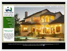 altair technology  web portfolio