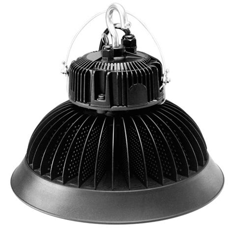 led high bay lights led high bay lighting fixtures highbay lowbay industrials