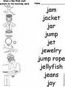 1000 Images About Preschool Letter J On Pinterest Words Beginning With 39 J 39 English Skills Online 5 Letter J Words Submited Images Positive Thesaurus Positive Words For You Positive