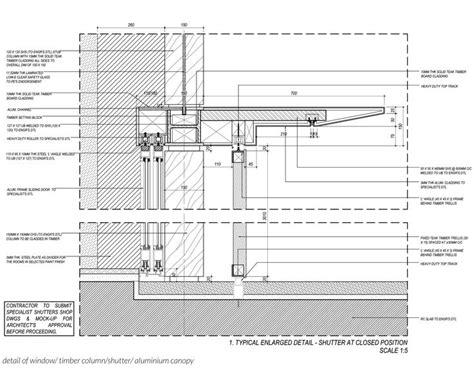 dtl  aluminium canopy bedmar shi drawn   dtl pinterest canopies