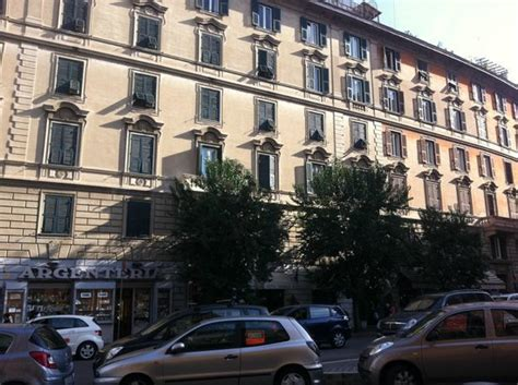 sotto la cupola guest house hotel emaus roma picture of emmaus rome tripadvisor