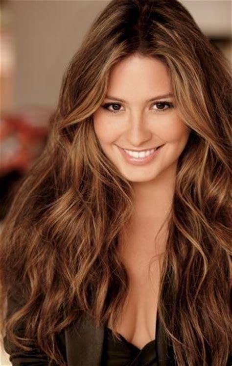 Taliana Vargas Vos le das? yo si (Apto) *o*   Posts and Hair