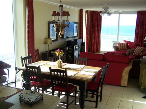 living room dining and kitchen paint colors hgtv s paint colors for living room dining room
