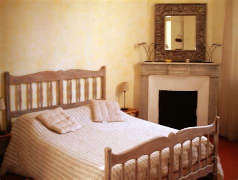 chambre d hote cannes chambre d 39 hôtes cottage bellevue à cannes côte d 39 azur