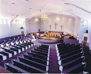 Church sanctuary design ideas church sanctuary design for Church design ideas