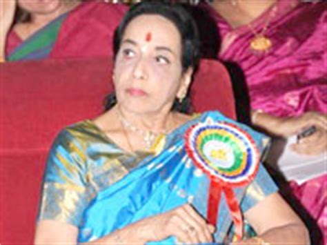 yesteryear actress jamuna jamuna s daughter in dowry harassment