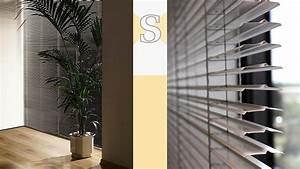 Jalousien Schräge Fenster : jalousien f r fenster und verglasungen f r alle innenbereiche ~ Watch28wear.com Haus und Dekorationen