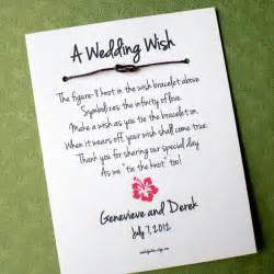 brides wedding invitation kits 60 lovely wedding wishes quotes for you fashion 2015