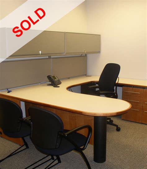 Las Vegas Office Furniture Liquidators Furniture