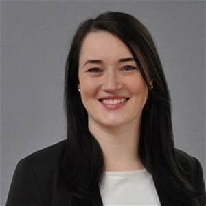 Mep Werke Gmbh : elena baier marketing manager mep werke gmbh xing ~ Bigdaddyawards.com Haus und Dekorationen