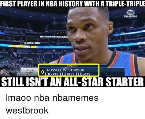 Russell Westbrook Meme - 25 best memes about russell westbrook basketball and nba russell westbrook basketball and