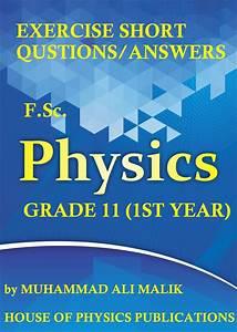 Physics Book Pdf Grade 9