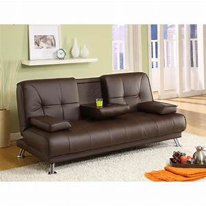 leather sofa sams club leather sofa sams club radiovannes With sam s club leather sectional sofa