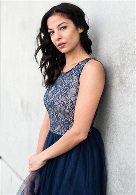 Sonja W S Models