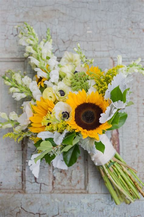 1000 Images About Wedding Ideas On Pinterest Yellow