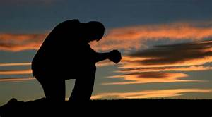 What Do Christian Prayer Postures Have in Common with Yoga ...