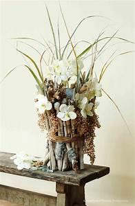 Art floral pour mariage Le Mag de Flora Le Mag de Flora