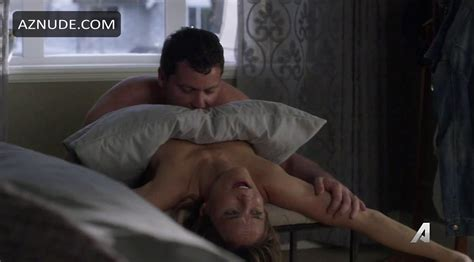 Download Free Rachel Blanchard Nude Sex Scene In Spread