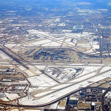 airport hare chicago rental international parking near fly park ohare cars things term options getty usa california nearby plenty nation