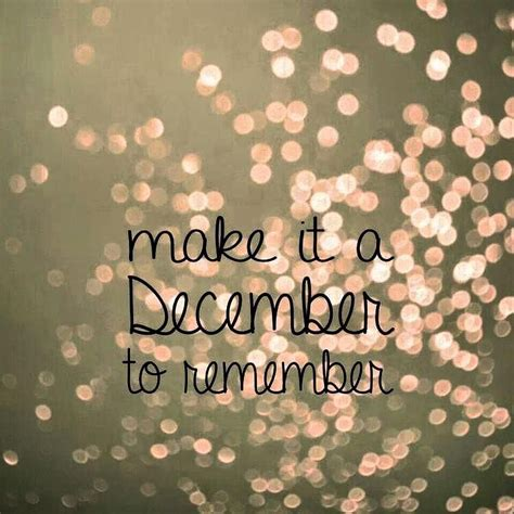 december  remember pictures