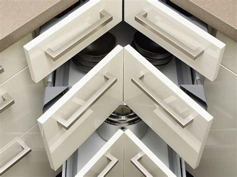 tiroir interieur placard cuisine cuisine les placards et tiroirs
