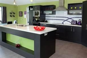 Designs Of Kitchens In Interior Designing Kitchen Design Images Dgmagnets