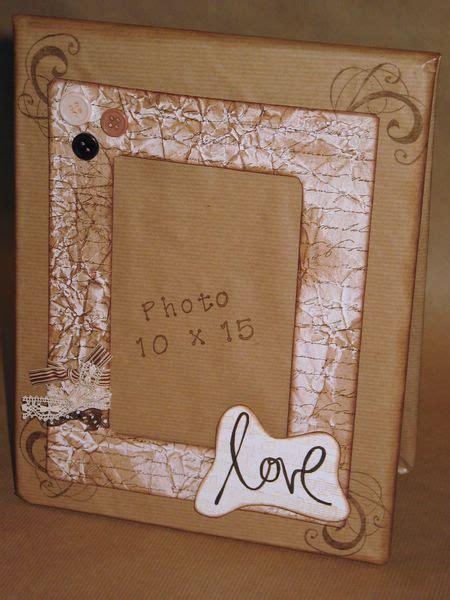 cadre photo fait idee deco 187 cadeaux de noel fait 1000 id 233 es sur la d 233 coration et cadeaux de maison et de